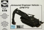 1-72-Armoured-Engineer-Vehicle-GPM-PT-2