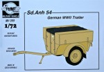 1-72-1-72-Sd-Anh-German-WWII-Trailer