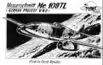 1-72-Me-109-TL-RES