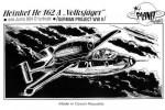 1-72-He-162A-1xJumo004-RES