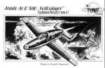 1-72-AradoE-580Volksj-RES