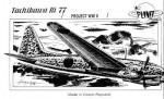 1-72-Tachikawa-Ki-77-RES