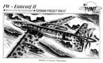 1-72-Fw-Entwurf-II-RES