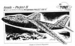 1-72-Arado-Project-II-RES