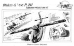 1-48-Blohm-and-Voss-P-211-RES