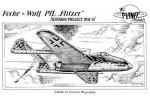 1-48-Fw-PTL-Flitzer-RES