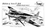 1-72-BlohmVoss-P-204-RES