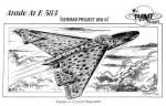 1-72-Arado-E-583-RES