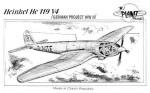 1-72-He-119-V4-RES