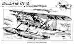 1-72-He-114-V-2-RES