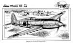 1-72-Kawasaki-Ki-78-RES
