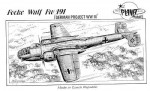1-72-FockeWulf-Fw-191-RES