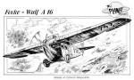 1-72-Focke-Wulf-A16