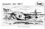 1-72-Saunders-Roe-SRA-1