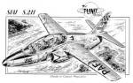 1-72-SIAI-211
