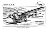 1-72-Fokker-T-IVa