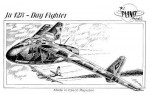 1-72-Ju-128-Day-Fighter
