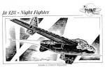 1-72-Ju-128-Night-Fighter