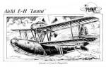 1-72-Aichi-E11-Laura