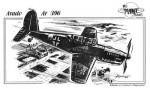 1-48-Arado-Ar-396
