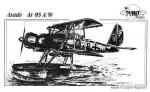 1-48-Arado-Ar-95W-Float