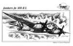 1-48-Junkers-Ju-388K-L