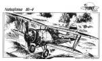 1-48-Nakajima-Ki-4