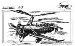 1-72-Soviet-Autogiro-A-7