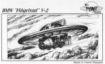1-72-Ger-Jet-Augiro-BMW-V-2