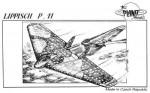 1-72-Lippisch-P-11