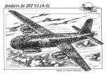 1-72-Ju-287-V3-A-1-