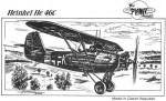 1-48-He-46
