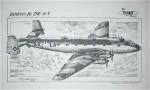1-72-Junkers-Ju-290