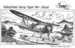 1-48-NakajimaNavy94-Float