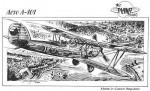 1-72-Aero-A-101