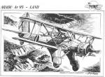 1-48-Arado-Ar-95Land