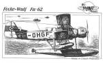 1-72-FockeWulf-Fw62