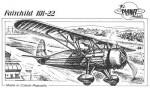 1-72-Fairchild-KR-22