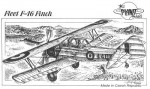 1-72-Fleet-16-Finch