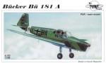 1-32-Bucker-Bu-181A