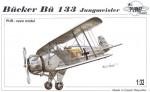 1-32-Bucker-Bu-133