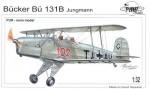 1-32-Bucker-Bu-131