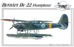 1-48-Dornier-Do-22