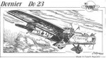1-72-Dornier-Do-23