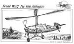 1-72-Fw-186-Autogiro