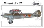 1-72-Renard-R-31