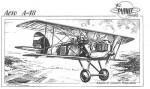 1-48-Aero-A-18