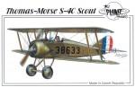 1-48-Thomas-Morse-S4-Scout