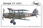 1-72-Stampe-SV-4-B-C