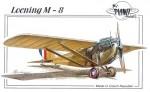 1-48-Loening-M-8